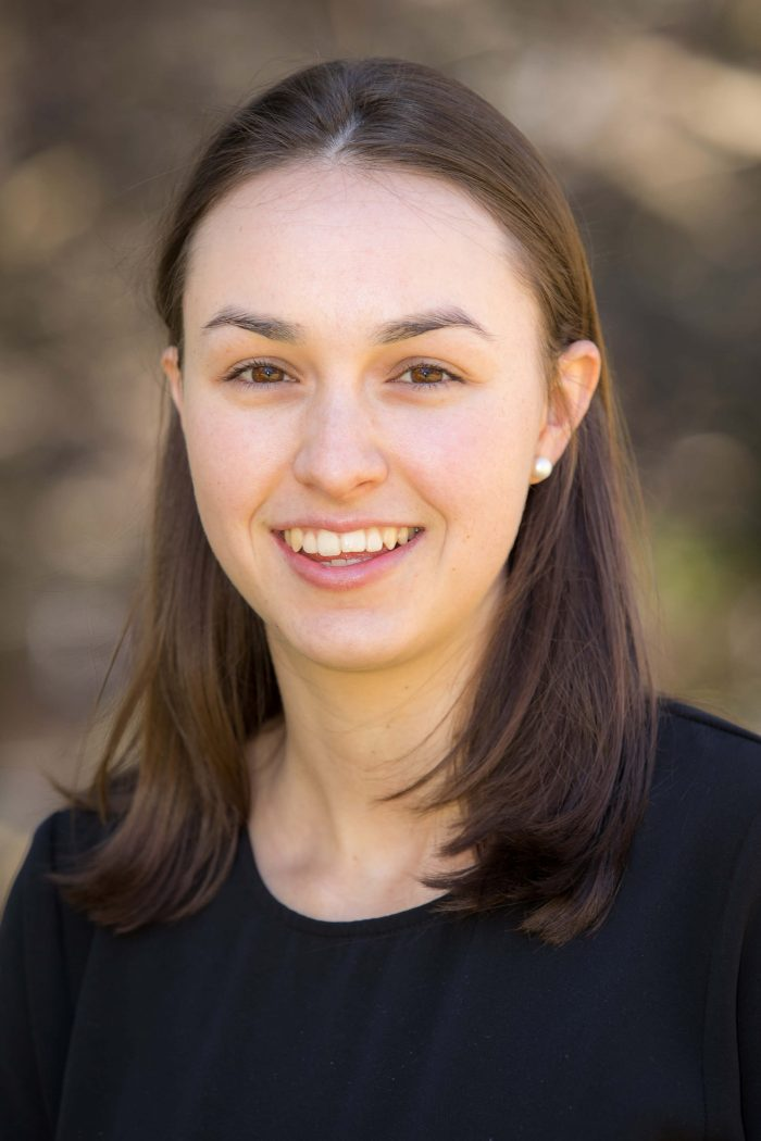 Meg Rice