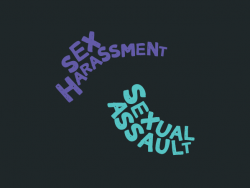 Assault/Harassment