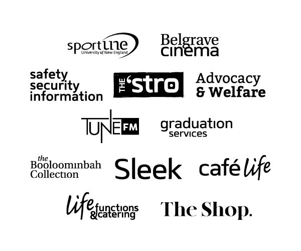 UNE Life Brands