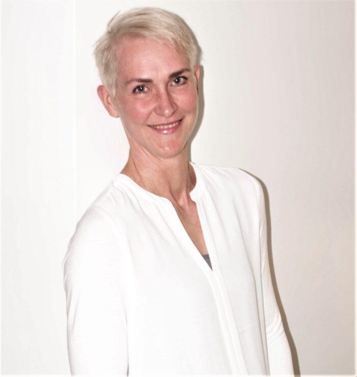 Sonja Dominik PhD 2001