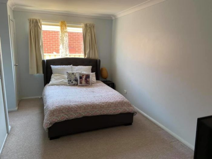 Room for rent, Martin Street Armidale