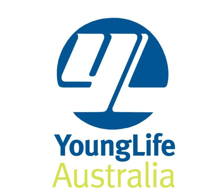 Young Life Christian Residential College
